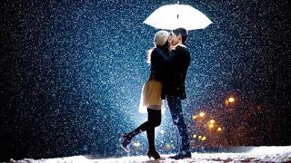 happy-kiss-day (1)