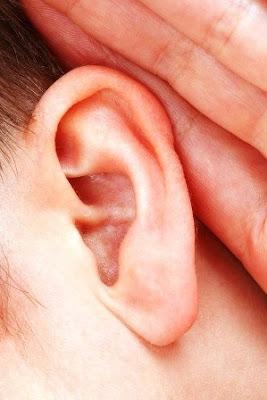 bisul-di-telinga