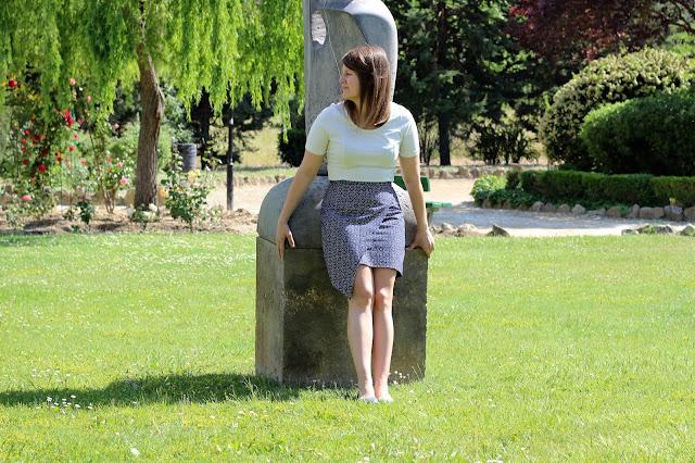 falda kitbyklo chicismagic 7