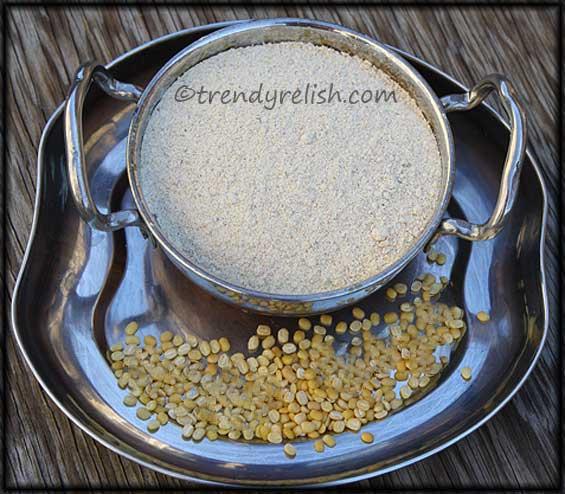 Irish Sea Moss Powder Recipes