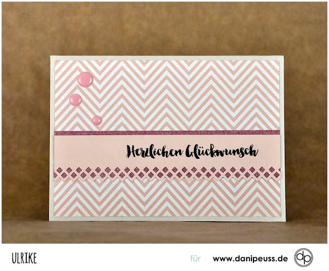http://danipeuss.blogspot.com/2017/04/kartenchallenge-042-pastellfarben.html