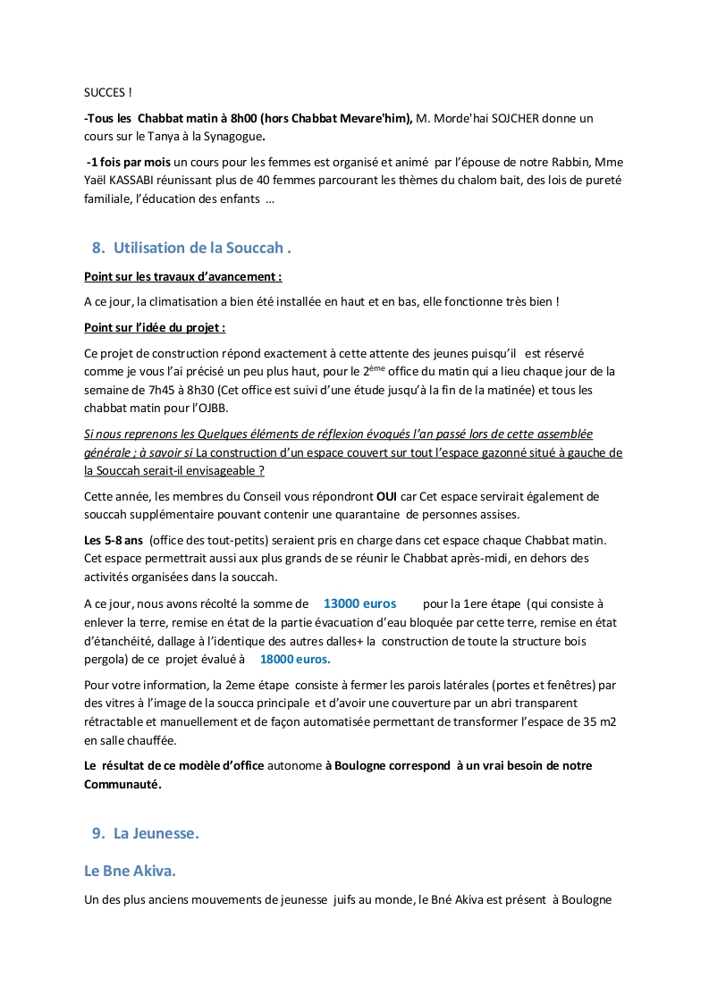 blue sky resume help new grad lpn resume objective demo