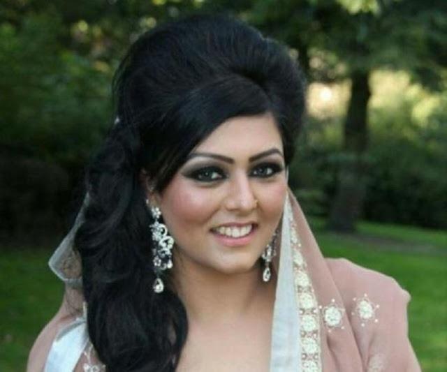 Bail application denied in Samia Shahid murder case in Pakistan