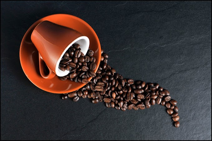 Hot Coffee has more Antioxidants than Cold Brew says Study