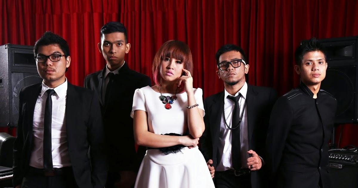 Download minus one instrumental karaoke sakura band for Floor 88 zalikha mp3