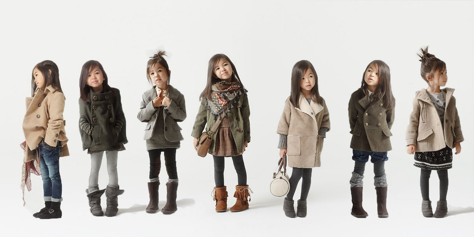 zara kids collection out in september geeks fashion. Black Bedroom Furniture Sets. Home Design Ideas