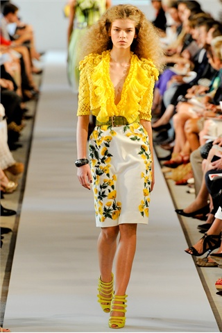 http://s-fashion-avenue.blogspot.it/2012/04/ss-2012-fashion-trends-bold-prints.html
