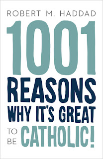 Book Reviews And More 1001 Reasons Why It S Great To Be