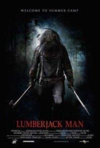 Watch Lumberjack Man Online Free in HD