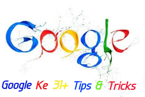 Google-Ke-Secret-Or-Hidden-Sabhi-Tips-Tricks-Ki-Jankari-Hindi-Me