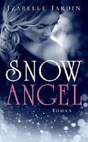 http://ruby-celtic-testet.blogspot.com/2016/01/snow-angel-von-izabelle-jardin.html