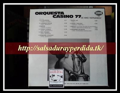 Casino 77