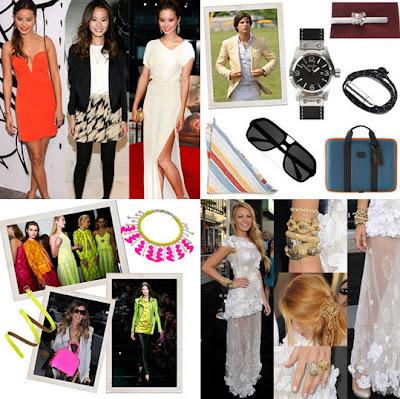naijagists fashion news