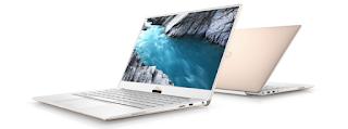 Terbaru, Harga Laptop Murah Kualitas Bagus Beserta Spesifikasi