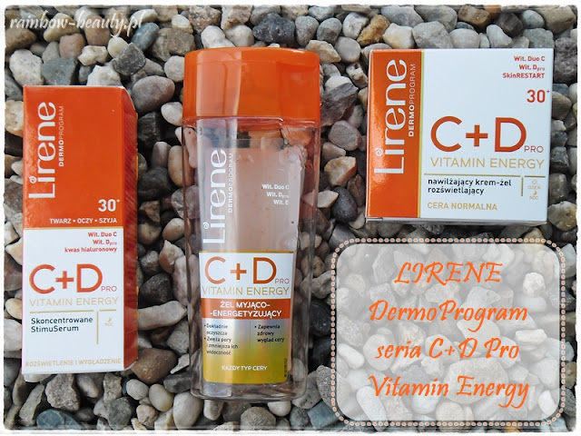 lirene-cd-pro-vitamin-energy