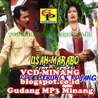 Bujang Kirai & Seruni Piliang - Bungo Idaman (Album)