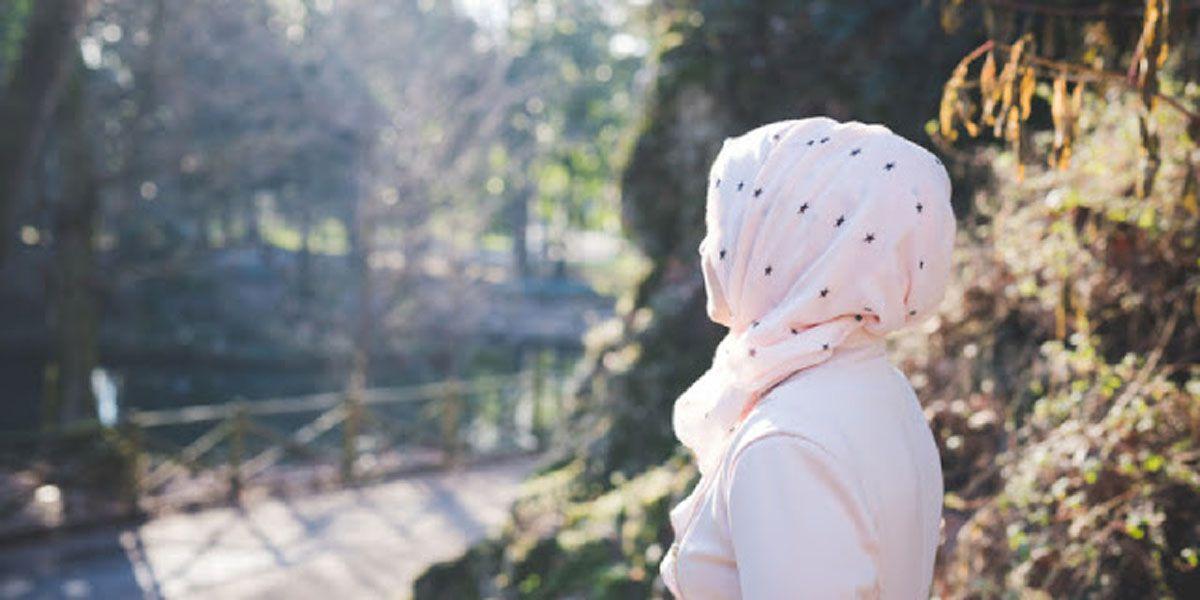 kata-kata-hijrah-muslimah