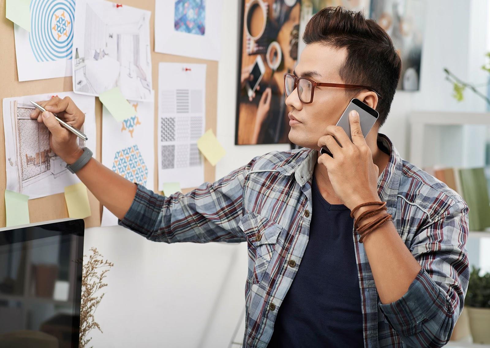 Peluang Usaha Jasa Online, Tanpa Modal pun Bisa