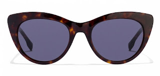 John Jacobs  Rodeo Drive Black Grey INR 4,000