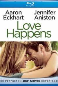 Love Happens 2009 Hindi - English 350MB Dual Audio BluRay