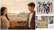 5 Situs Download Gratis Drama Korea yang Recommended Banget