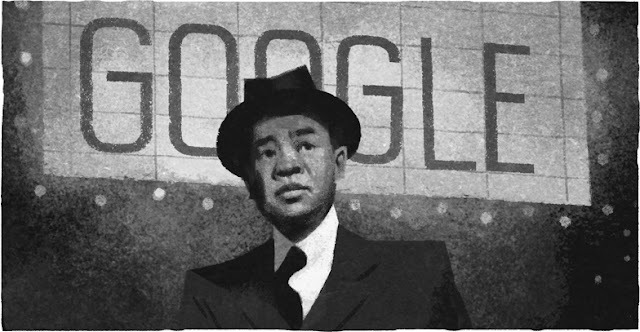 google-doodle-celebrates-james-wong-howe-118-birthday