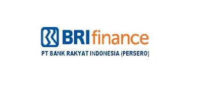 Lowongan Kerja Terbaru PT. BRI Multifinance Indonesia Menerima Karyawan Baru Penerimaan Seluruh Indonesia