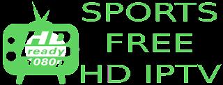 Free M3U VLC KODI Playlist BeIN Sport SKY