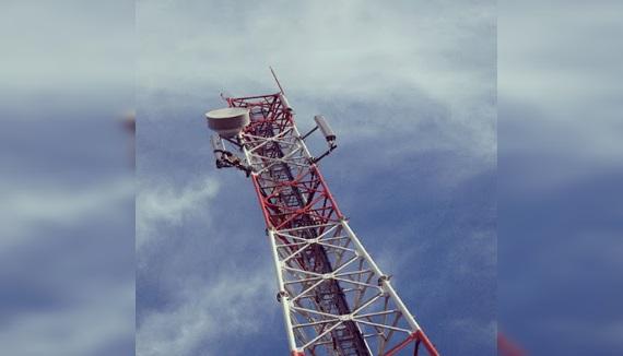 Pengguna Telefon Bakal Alami Gangguan Telekomunikasi Sehingga Jun 2017