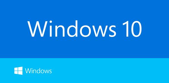 零售商走漏消息,Windows 10 OEM版本8月31日上市