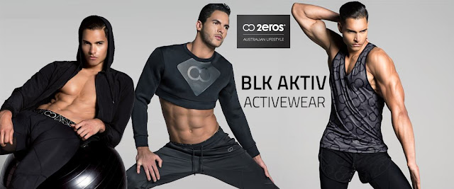 2Eros-BLK-Aktiv-Wear-Menswear-Men-Cool4guys-Online-Store