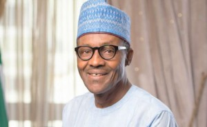 How Jonathan Shocked Me During 2015 Elections – PMB
