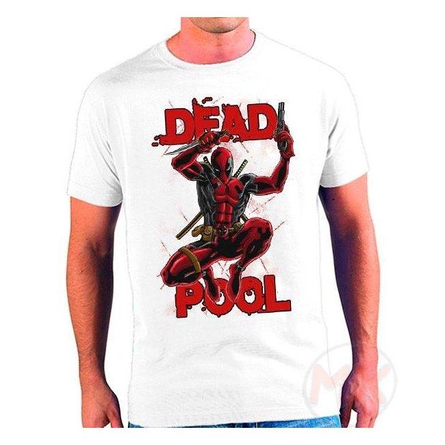 https://www.mxgames.es/es/camisetas-deadpool/camiseta-dead-pool-brink-poliester.html