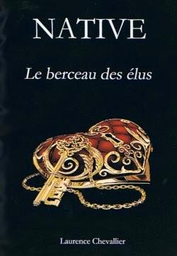 http://lesreinesdelanuit.blogspot.fr/2014/09/native-t1-le-berceau-des-elus-de.html