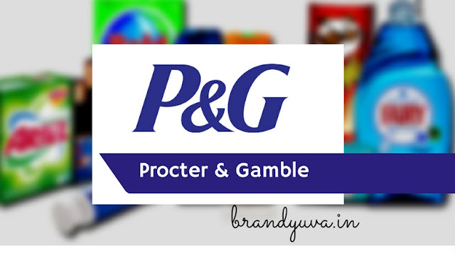 p-and-g-brand-name-full-form-with-logo