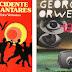 10 Livros essenciais para se ler neste Brasil intolerante