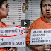Indonesian Na Asawa Ni Omar Na Si Minhati 'Alyas Baby' Madrais Nahuli Ng Iligan PNP!