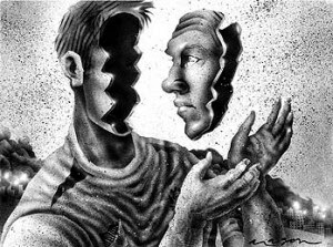 #Funcionalismo (Teoria Antropológica e Etnológica)