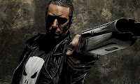 http://www.totalcomicmayhem.com/2015/06/the-punisher-cast-for-daredevil-season-2.html