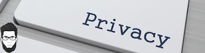 مواقع تقدم لك نصوص سياسة الخصوصية لتطبيقات الاتدرويد