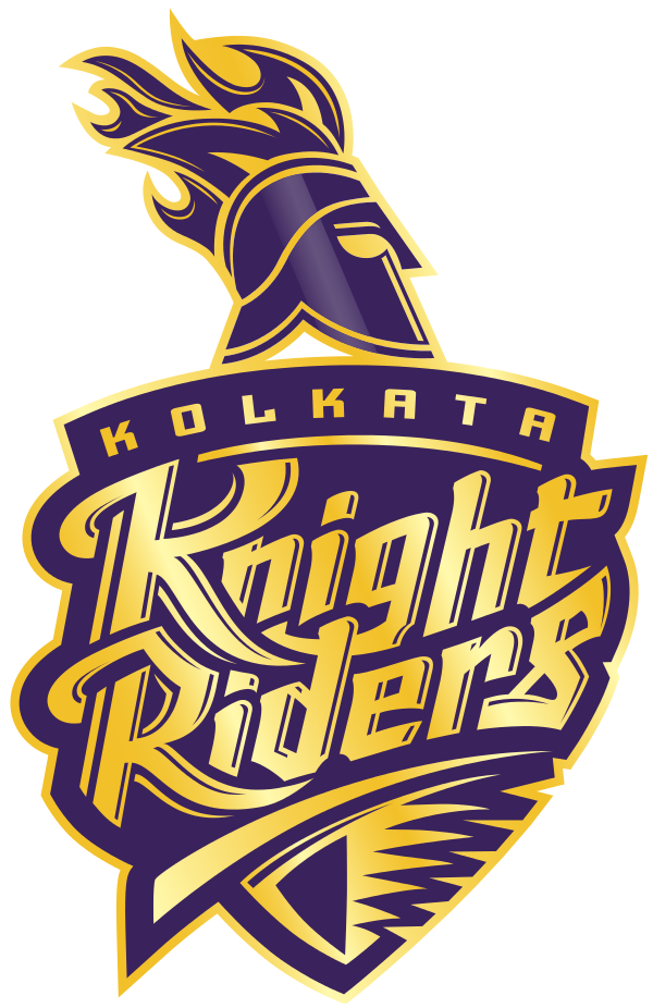 Kolkata Knight Riders Team 2016 IPL - Full Squad of KKR IPL 2016
