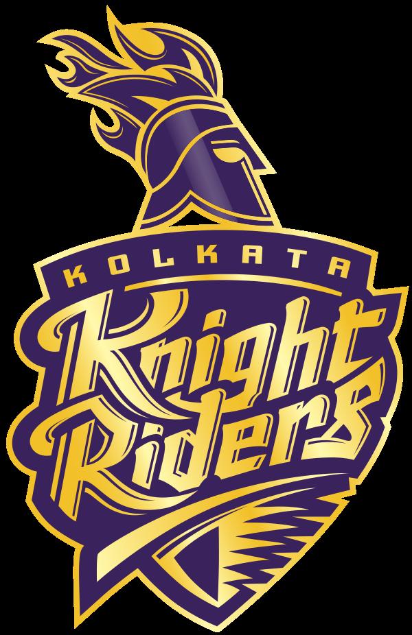 Kolkata Knight Riders Team 2016 IPL - Full Squad of KKR IPL 2016