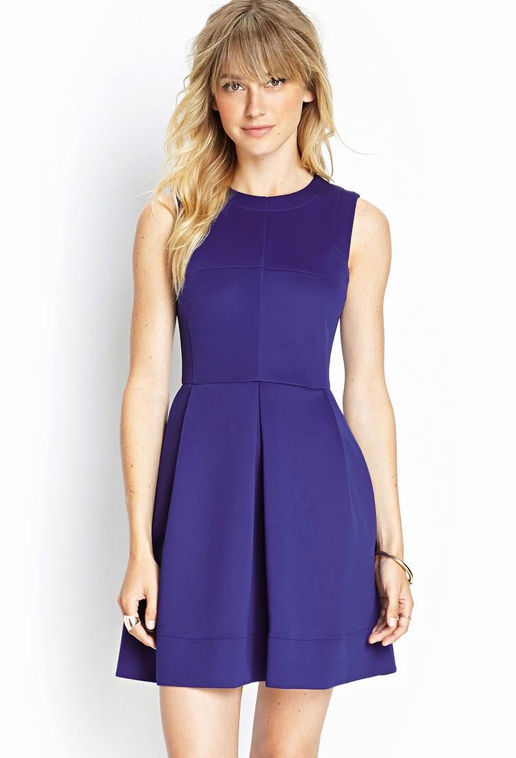 Vestidos de cóctel | Lindos vestidos de moda para fiestas | Vestidos ...