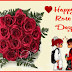 Rose Day Staus, images in punjabi 2019