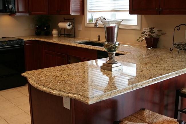 The Cheapest Kitchen Cabinets Ceramic Canisters Coastal Granite Countertops: June 2011