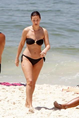 nude Bikini Cristina Ferreira (92 fotos) Topless, Facebook, see through