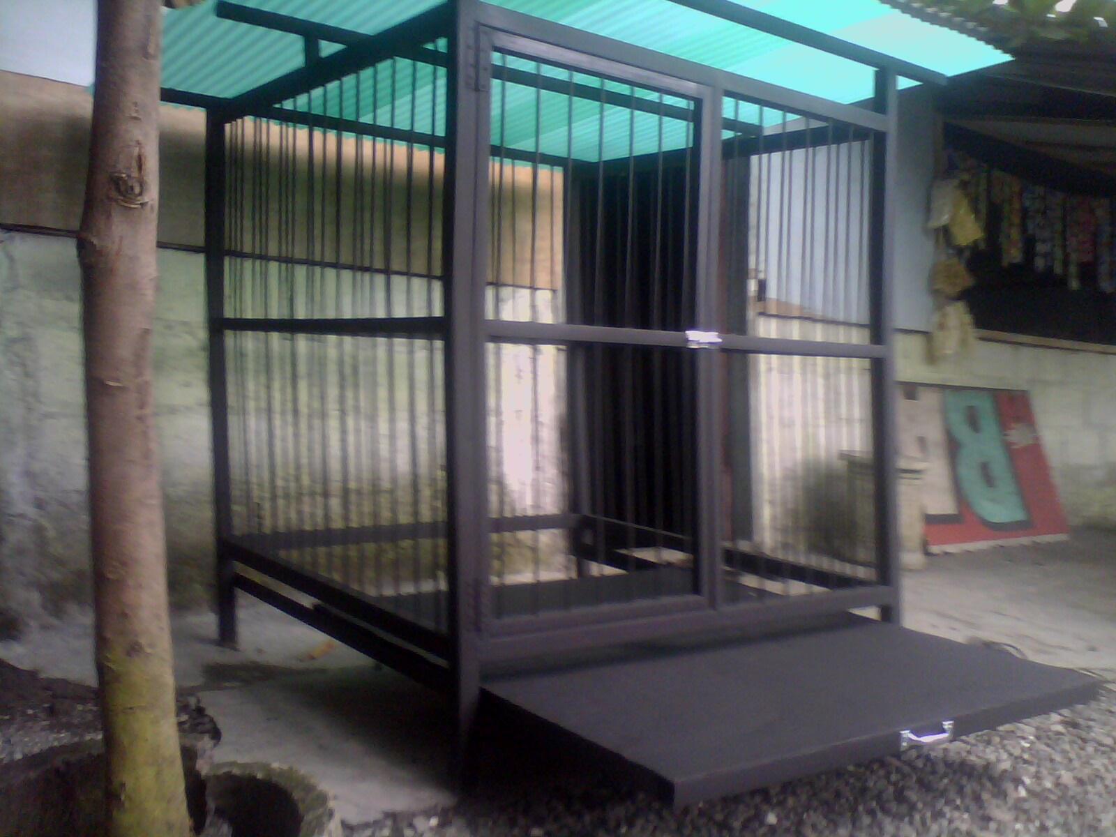 Image Result For Harga Besi Beton