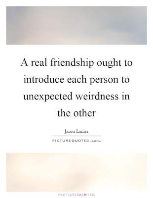 true-friendship-quotes-for-facebook-1