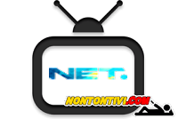 Streaming TV One Live Online HD News Indonesia Hari Ini