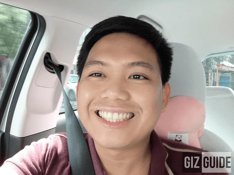 meizu-m3e-selfie-beautify Meizu M3E Review - Affordable Photography Phone In Style Technology